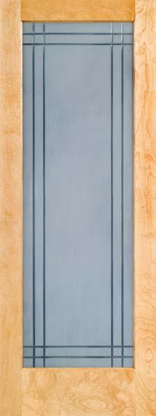 Indoor french doors elegant glass panel interior doors heritage faux french planetlyrics Gallery
