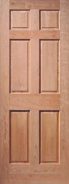 Panel doors chinese ash skin veneer door design al habib panel doors 6 panel hardwood interior doors