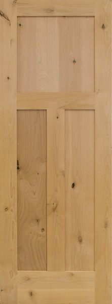 Stock Doors 6 Panel Doors 3 Panel Doors And 2 Panel Doors